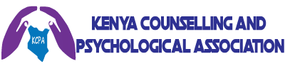 Kenya Counselling and Psychological Association